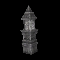 Ob altar01