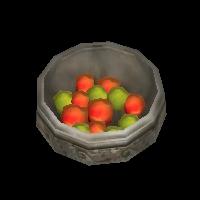 Ob fruits01.jpg