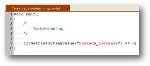 Flag testing4.jpg