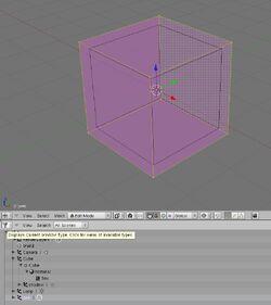 Blender export017