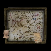 Ob mapwall01
