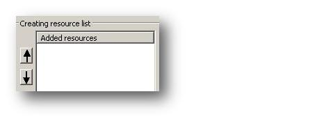 Файл:Modules31.JPG