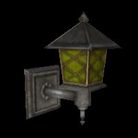 Ob lampdwarf02.jpg