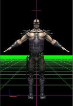 Cr mutan1 c1g1.jpg