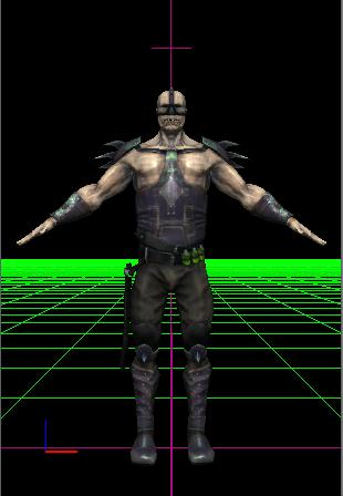 Файл:Cr mutan1 c1g1.jpg