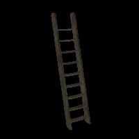 Ob ladder01
