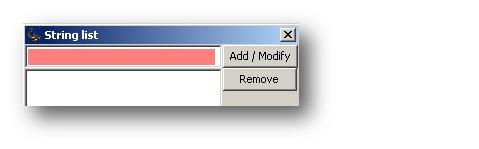 Файл:Modules159.JPG