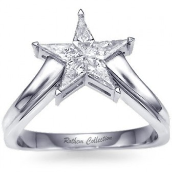 File:Amy's Engagement Ring.jpg