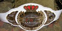 PCUW Women's Championship