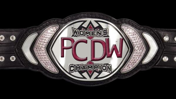 File:PCDW Women's title.png