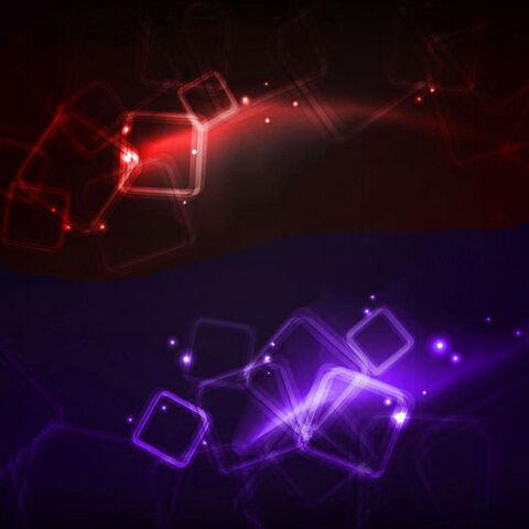 File:Purple-red-cubes.jpg
