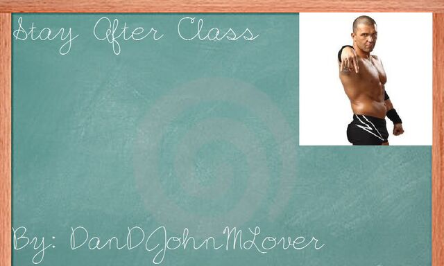 File:Stay After Class Banner.jpg