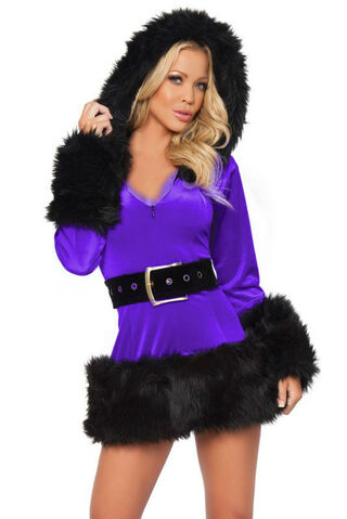 File:Sarah's Christmas Dress.jpg