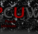 Peach Creek Ultimate Wrestling