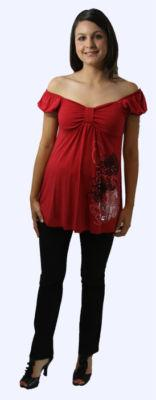 File:Sarah's Outfit from Lockdown.jpg