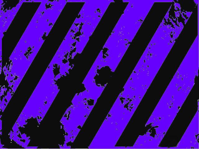 File:0f70d19f-03d5-4f83-9225-68ce22572576wallpaper.jpg