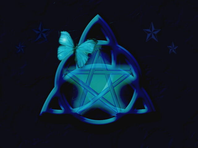 File:Love-triangle-butterfly-star-31000.jpg