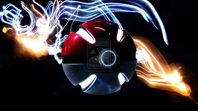 File:Pokemon abstract by empyral-d5795zj.jpg