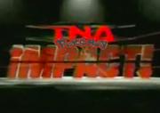 Logo Season 1