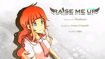 RaiseMeUpPORT3-2