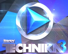 File:DJMAX Technika 3 Icon.png