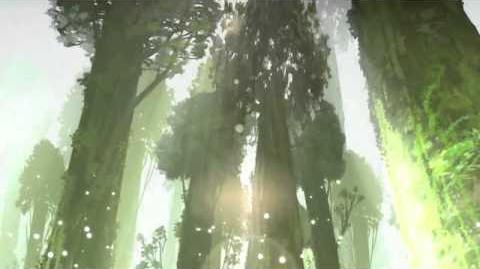XeoN - Eternal Fantasy (Miya Vocal Mix Extended)