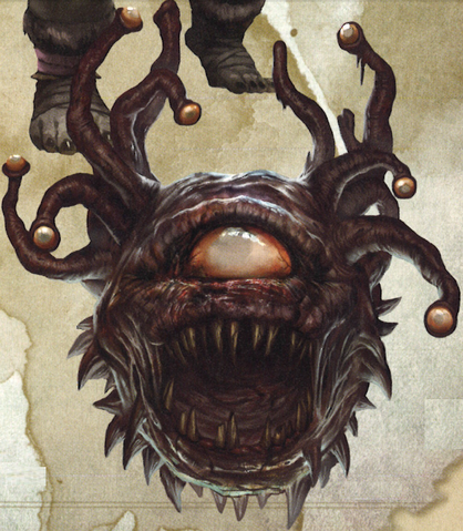 File:Zombie (Beholder).png
