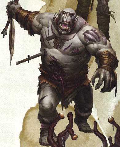 File:Zombie (Ogre).png