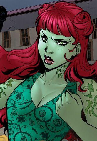 File:Poison Ivy.jpg
