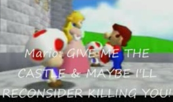 File:Episode 6 0004.jpg
