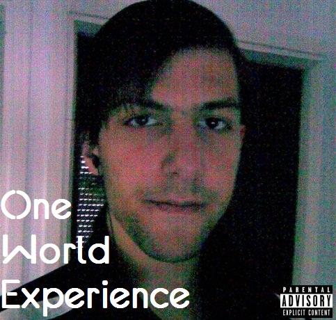 File:One World Experience Parental Advisory.jpg