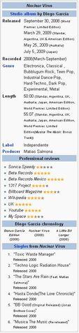 File:Nuclear Virus Album Info(2).JPG