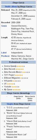 File:Diego García Album Info(2).JPG