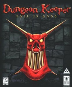File:Dungeon Keeper 1 cover.jpg