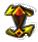 File:Scenario Quest3.png