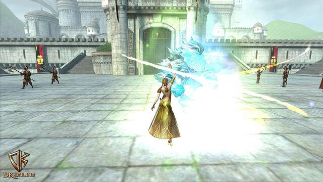 File:Sorceress-SS6.jpg