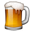 File:Beer.png