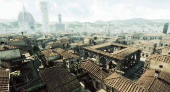File:Florence.png