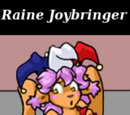 Raine Joybringer