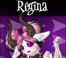 Regina Darkblood