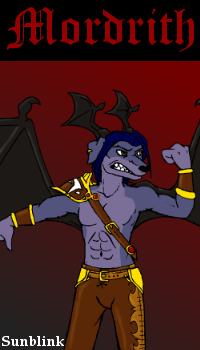 File:05 Mordrith.png