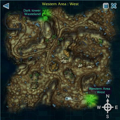 File:Western Area West.png