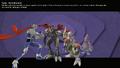 Thumbnail for version as of 12:22, September 8, 2012