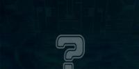 Digimon Maze F1