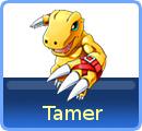 File:Item logo - Tamer.png