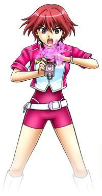 File:Characters tamers yoshino-1-.jpg
