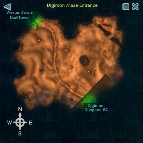 File:Digimon Maze Entrance.png