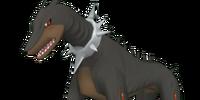 Dobermon