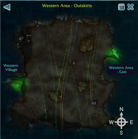 File:Western Area Outskirts.png