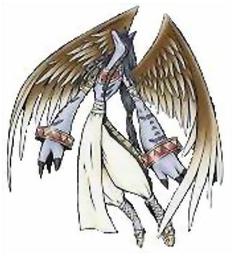 File:Anubimon.jpg